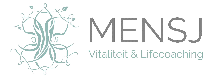 MENSJ Vitaliteit- & Lifecoaching
